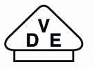 logo_VDE