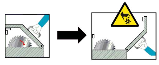 ccelduc® relais'的解决方案
